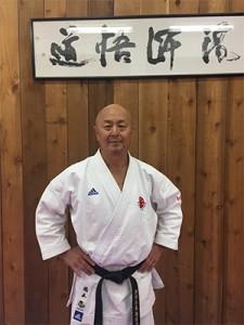 SenseiHashimoto2017