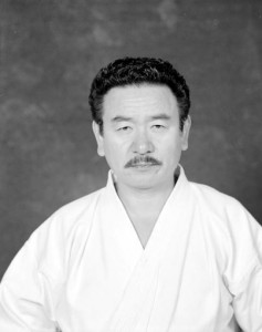 SuzukiSeiko
