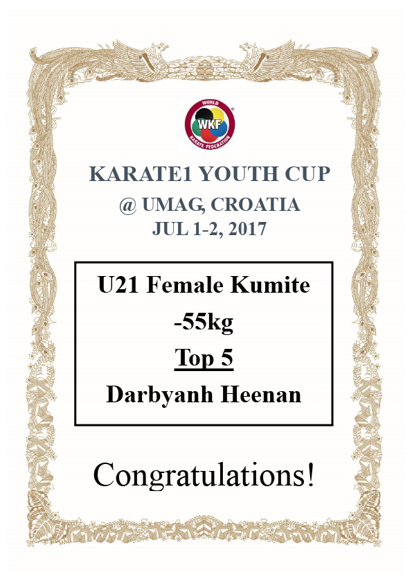 20170701_-WKF-Youth-Cup-Results