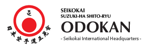 Odokan: Vancouver Karate